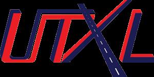 UTXL Inc.