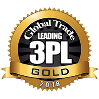 Global Trade Top 3PL 2018