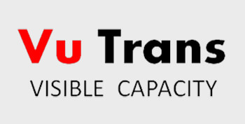Vu Trans Logistics Software